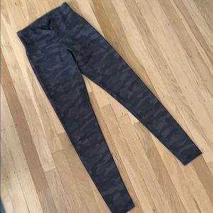 Onzie pants